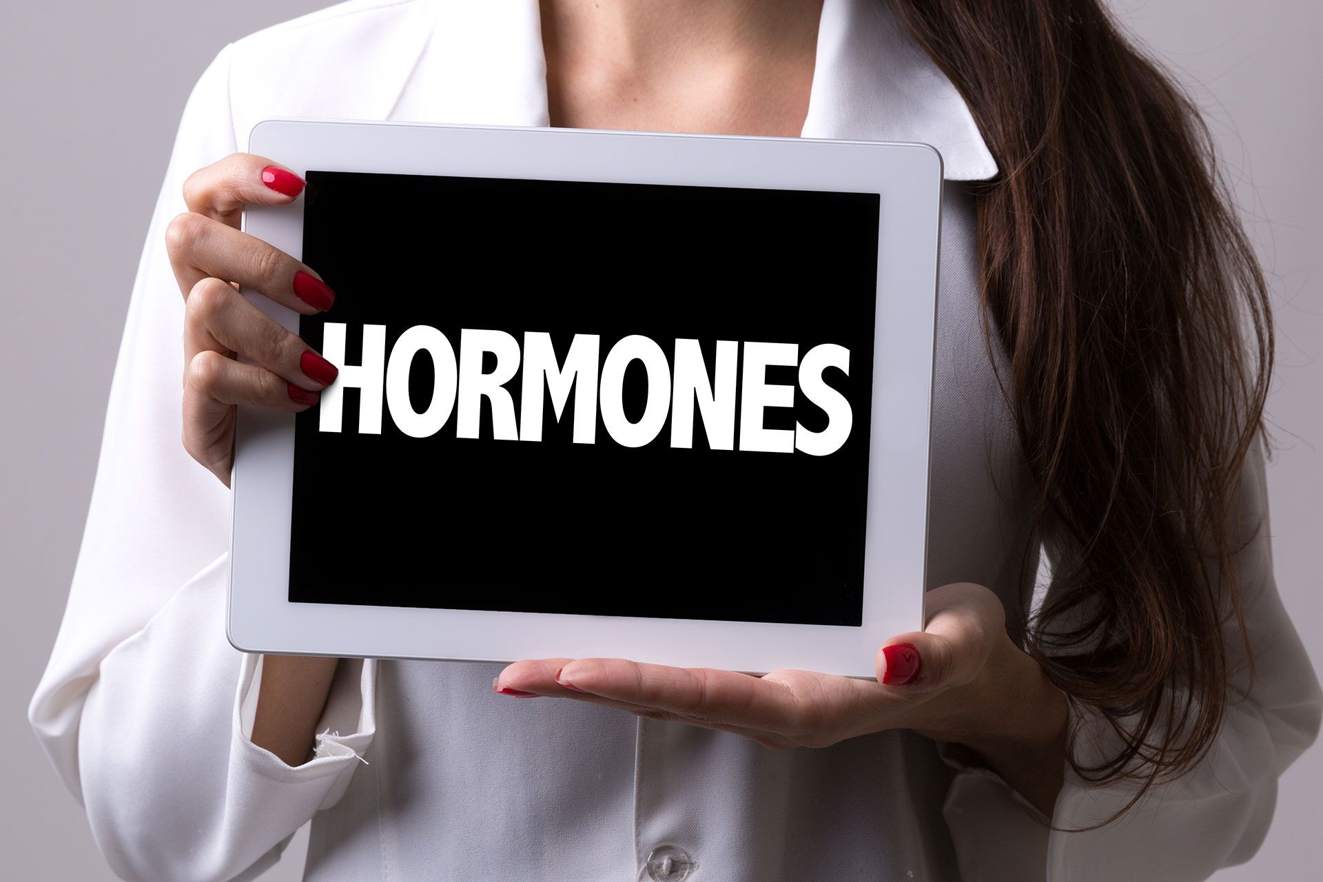 Does HCG Hormone Treatment Help With Weight Loss?