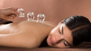 What Are the Benefits of Cupping Treatment?
