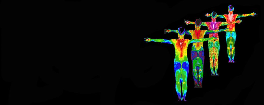 Is Thermal Imaging Only for Women?