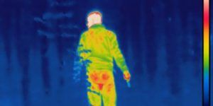Can Thermal Imaging Detect Cancer?