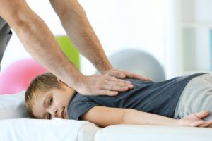 Can a Chiropractor Treat Infants and Babies?