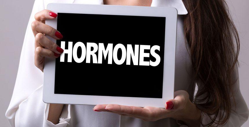 HCG Hormone Treatment